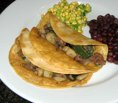 beef-tacos1