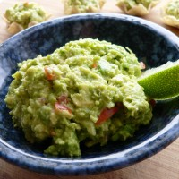 great-guacamole-6-1007x1024