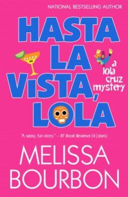 HastaLaVistaLola cover front
