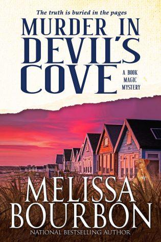 Murder-in-Devil's-Cove-e-reader