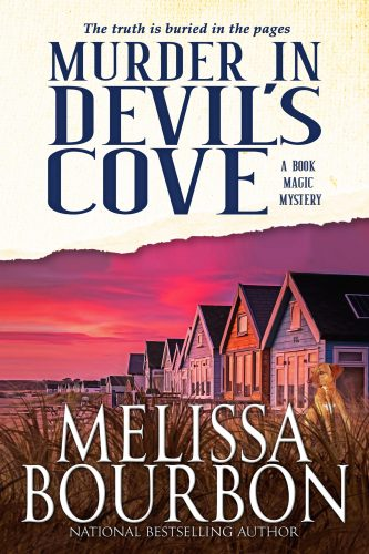 Murder-in-Devil's-Cove-e-reader