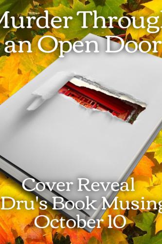 Open Door Teaser IG