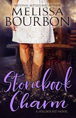 Storiebook-Charm-e-reader