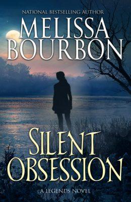 silent-obsession-e-reader